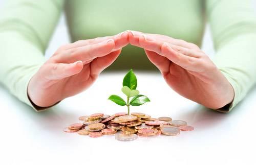 Потребительский кредит в отп банке условия калькулятор