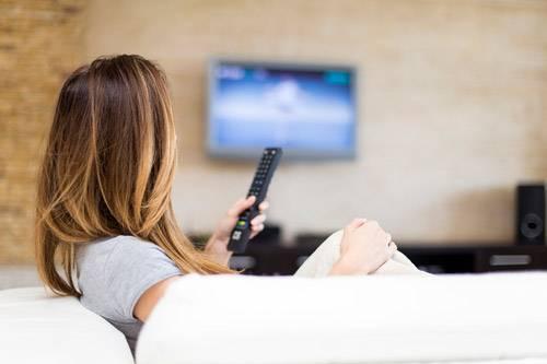 Telephone Gratuit Canal Plus Service Client Canal Plus