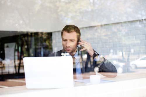 Téléphone Gratuit Acer