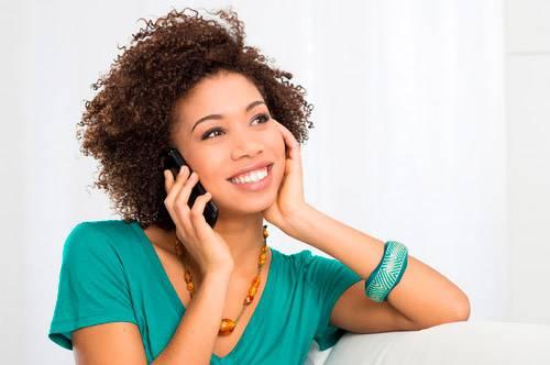 Telephone Gratuit Durex
